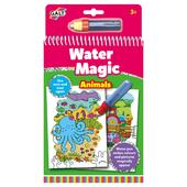 Galt Water Magic Animals, 3yrs+