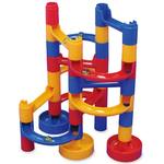 Galt Marble Run, 4yrs+