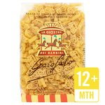 Garofalo Organic Toy Shaped Pasta