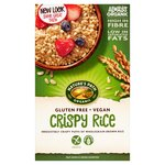 Natures Path Free From Organic Rice Cereal