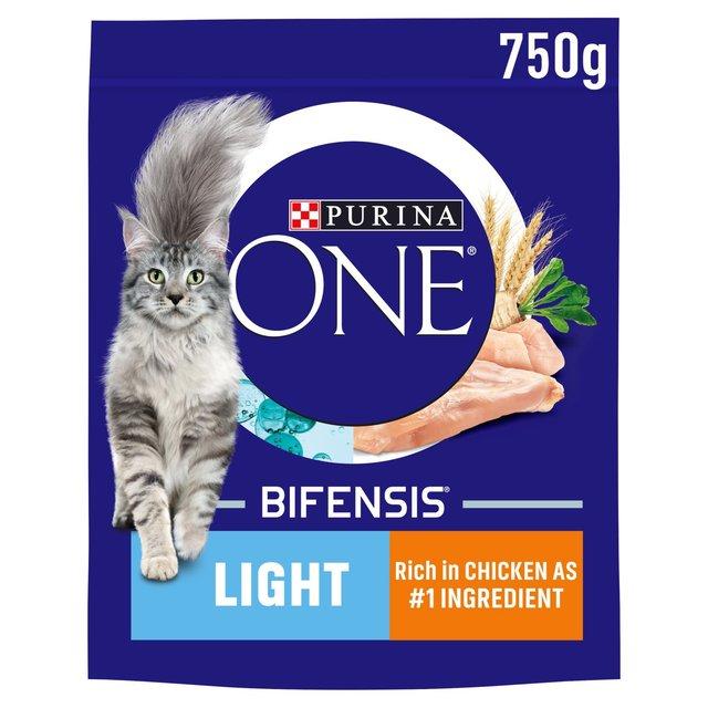 Cat Food Webshop