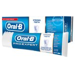 Oral-B Pro-Expert Strong Teeth Toothpaste