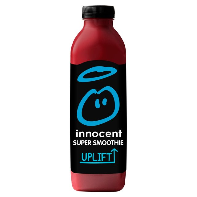 innocent smoothies customer relationship The wakaging phenomenon began with the launch of innocent smoothies in  creating a more informal approach to giving the customer information  innocent, launched.
