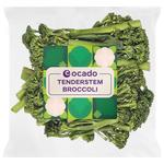 Ocado Tenderstem Broccoli