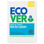 Ecover Non Bio Washing Powder 40 Wash