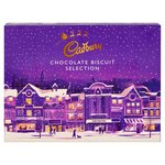 Cadbury Occasions Selection Carton