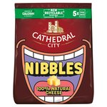 Cathedral City Kids Nibbles Cheese