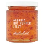 Daylesford Organic Hot Pepper Jelly
