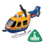 ELC Mini Helicopter, 3yrs+