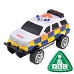 ELC Mini Police Car, 3yrs+