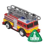 ELC Mini Fire Engine, 3yrs+