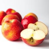 Сколько можно яблок во время диеты