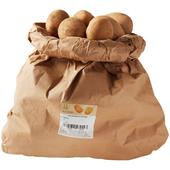 Ocado Unwashed Potato Sack
