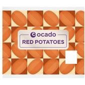 Ocado Red Potatoes