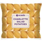 Ocado Charlotte Salad Potatoes