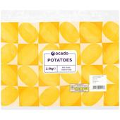 Ocado King Edward Potatoes