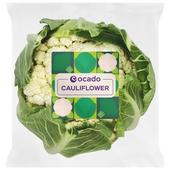 Ocado Cauliflower