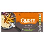 Quorn Family Roast Frozen
