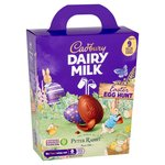 Cadbury Easter Egg Hunt Pack