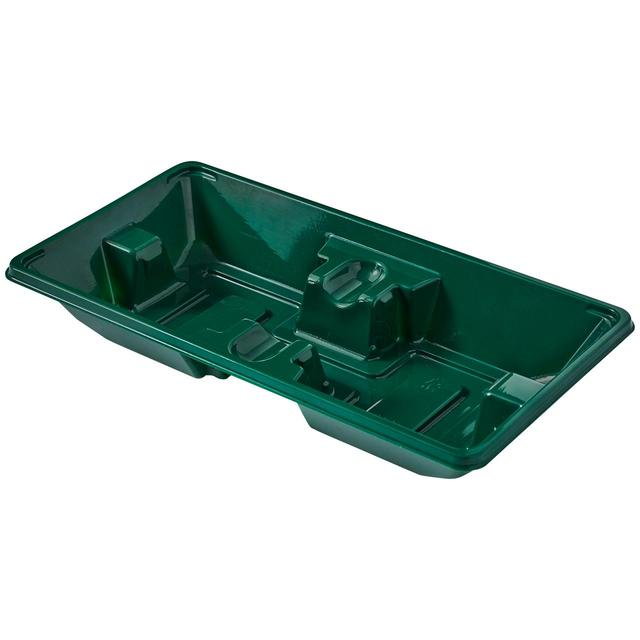 Ocado Growing Herb Watering Tray