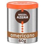 Nescafe Gold Origins Alta Rica Instant Coffee Refill Ocado