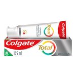 Colgate Total Original Toothpaste