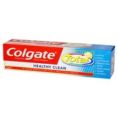 Colgate Total Healthy Clean Toothpaste