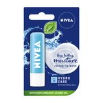 NIVEA Lip Balm Hydro Care with SPF 15