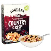 Jordans Super Berry Country Crisp