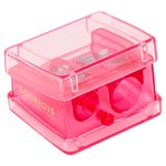 Bourjois Pencil Sharpener