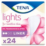 Tena Lady Lights