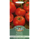 Mr Fothergill's Seeds - Tomato Moneymaker