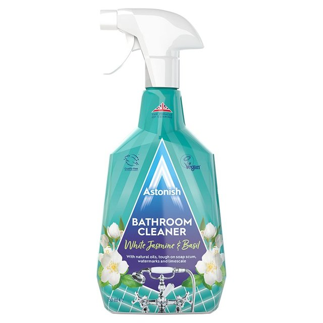 Top Rated Bathroom Cleaner 28 Images Scrubbing Bubbles