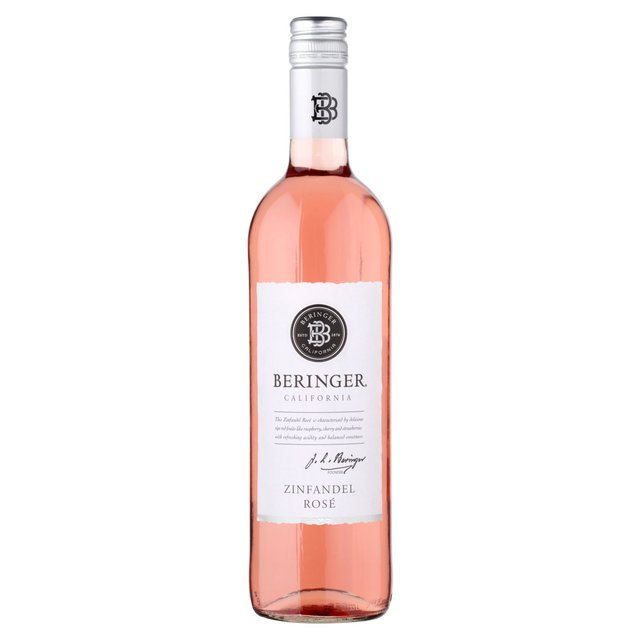 the globalization of beringer blass wine Founded in 1870, the company was known as beringer blass wine estates, but   foster's spun off its global wine arm, treasury wine estates (twe), in 2011.