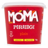 Moma Original Porridge