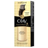 Olay Total Effects 7in1 Anti-Ageing Instant Smoothing Serum