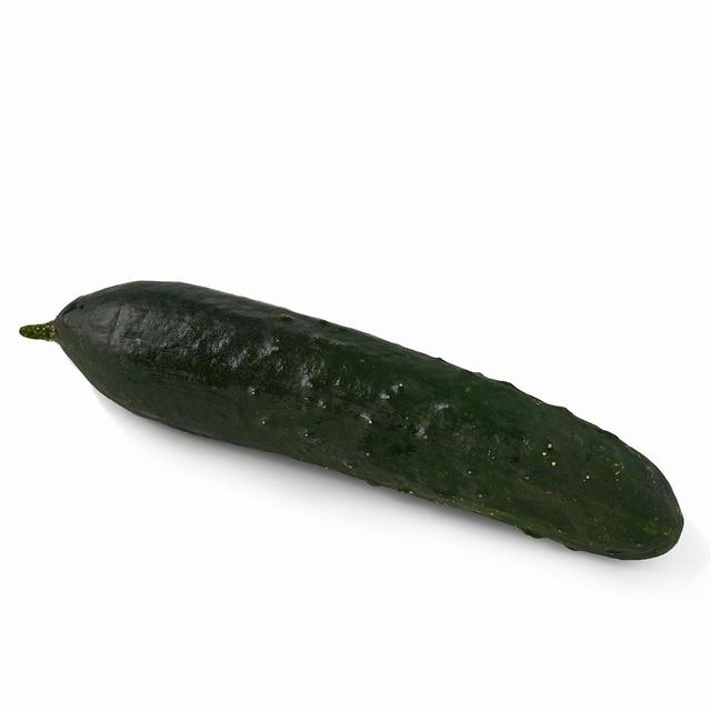 Natoora Ridge Cucumber