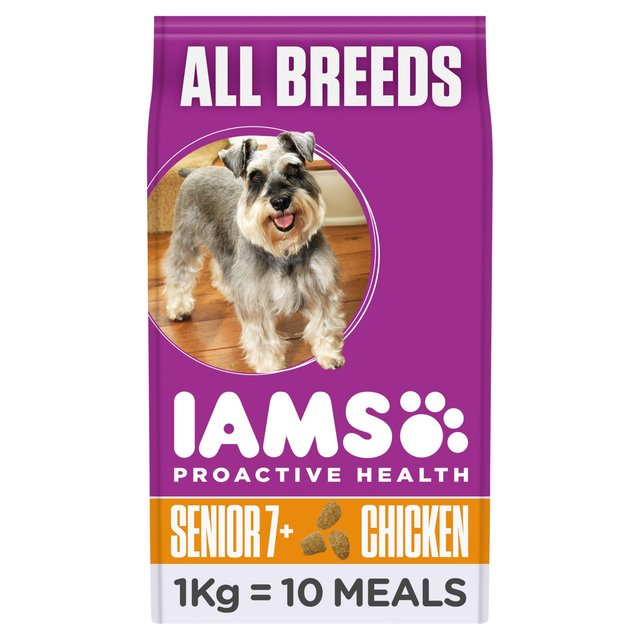 Highest Rated Dog Food For Small Breeds