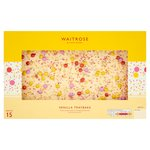 Waitrose Jelly Bean Cake 15 Servings