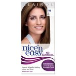 Nice' N Easy Lasting Non Permanent - Light Brown (755)