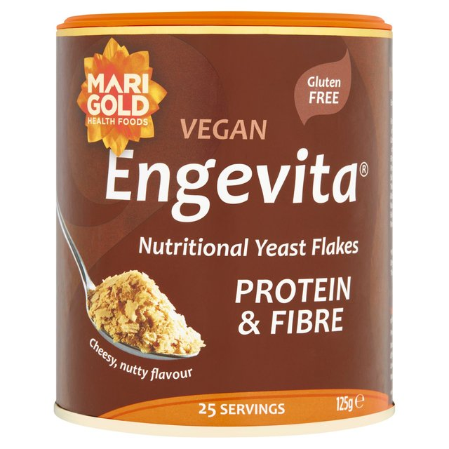 Image result for marigold engevita nutritional yeast flakes