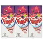 Vimto No Added Sugar Juice Drink