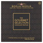 Booja Booja Dairy Free Gourmet Selection
