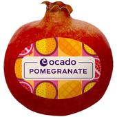 Ocado Pomegranate