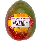 Ocado Ripen at Home Giant Mango
