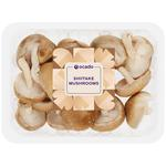Ocado Gold Shiitake Mushrooms