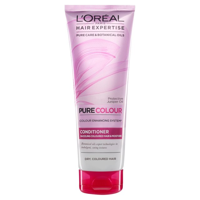 L Oreal Everpure Moisture Shampoo And Conditioner Walgreens