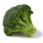 Natoora Broccoli