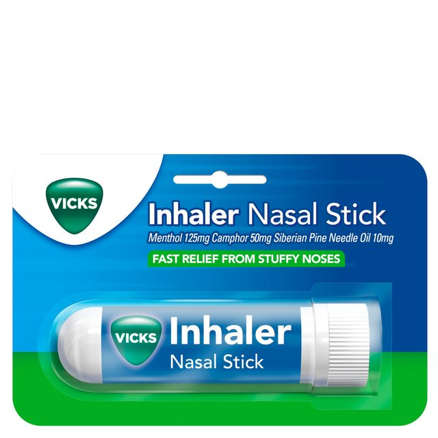 Vicks Inhaler | Ocado