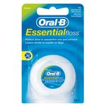 Oral-B Essential Mint Waxed Dental Floss